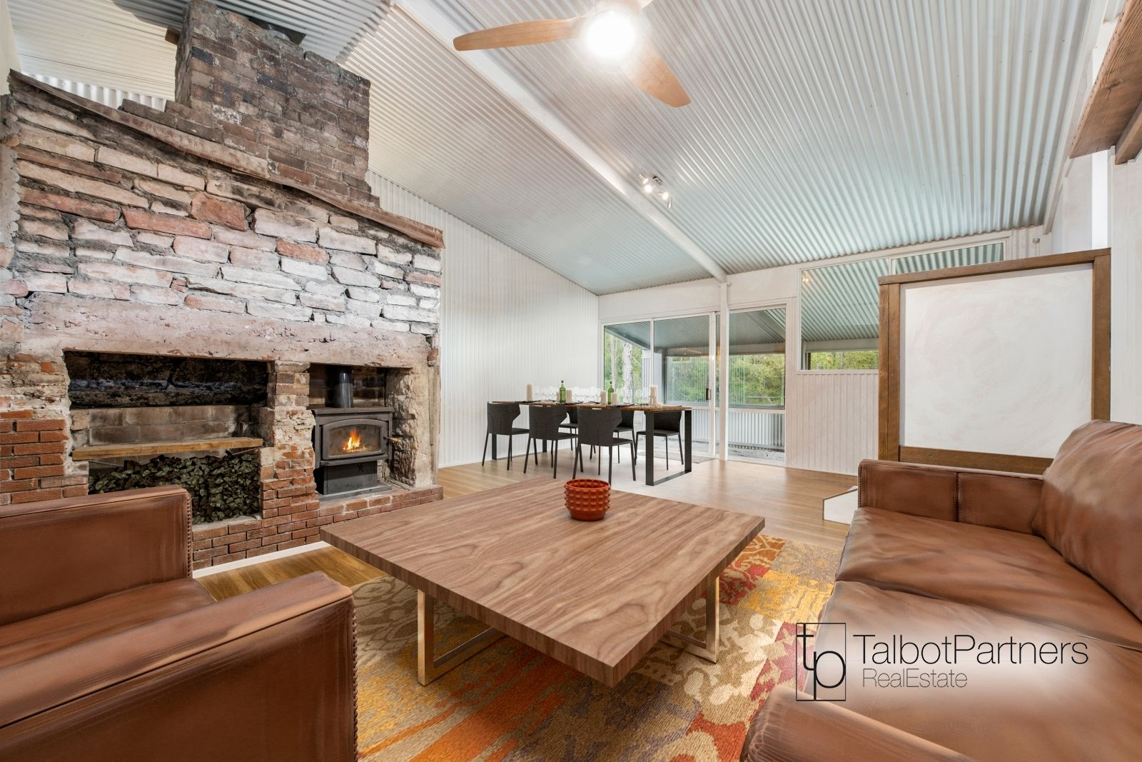 4811 Wisemans Ferry Road, Spencer NSW 2775, Image 1