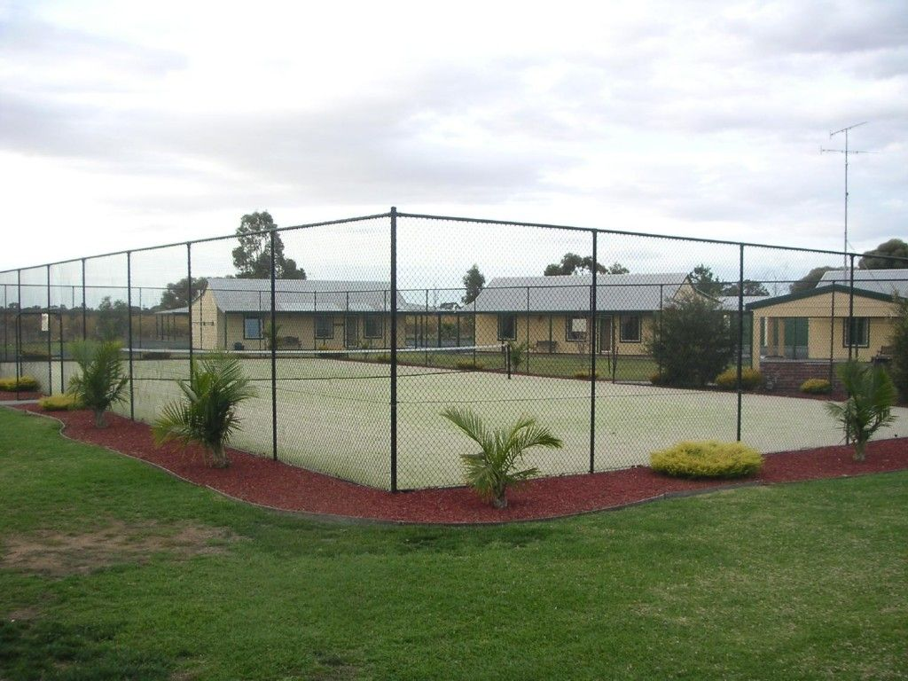 15/162 Perricoota Road, Moama NSW 2731, Image 1
