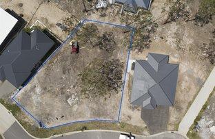3 (Lot 4901) Merker Close, Cameron Park NSW 2285