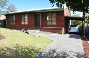 Picture of 109 The Park Drive, Sanctuary Point NSW 2540