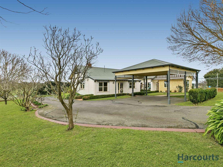 165 Christies Road, Buln Buln VIC 3821, Image 2