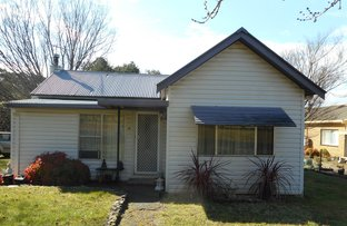 Picture of 95-97 Mill Road, Batlow NSW 2730