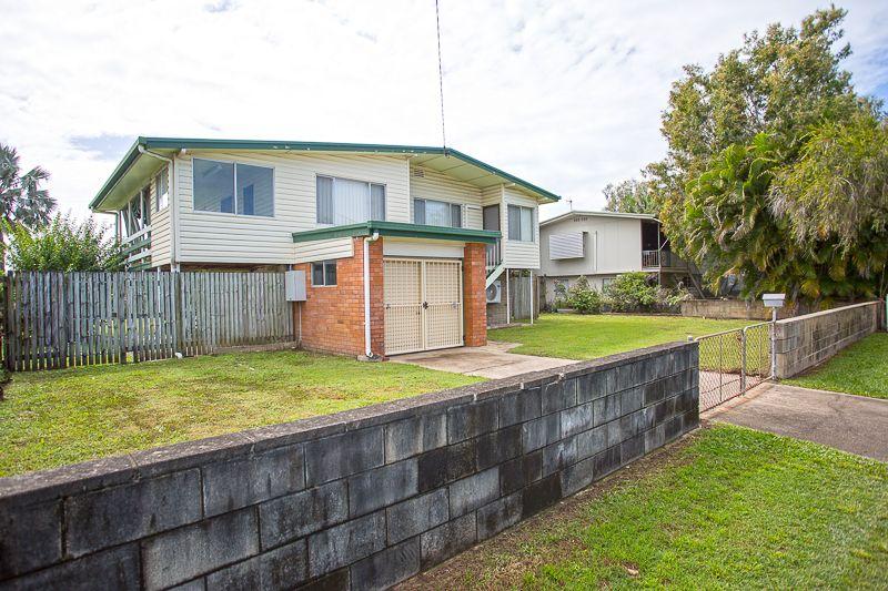 56 Kippen Street, East Mackay QLD 4740, Image 1