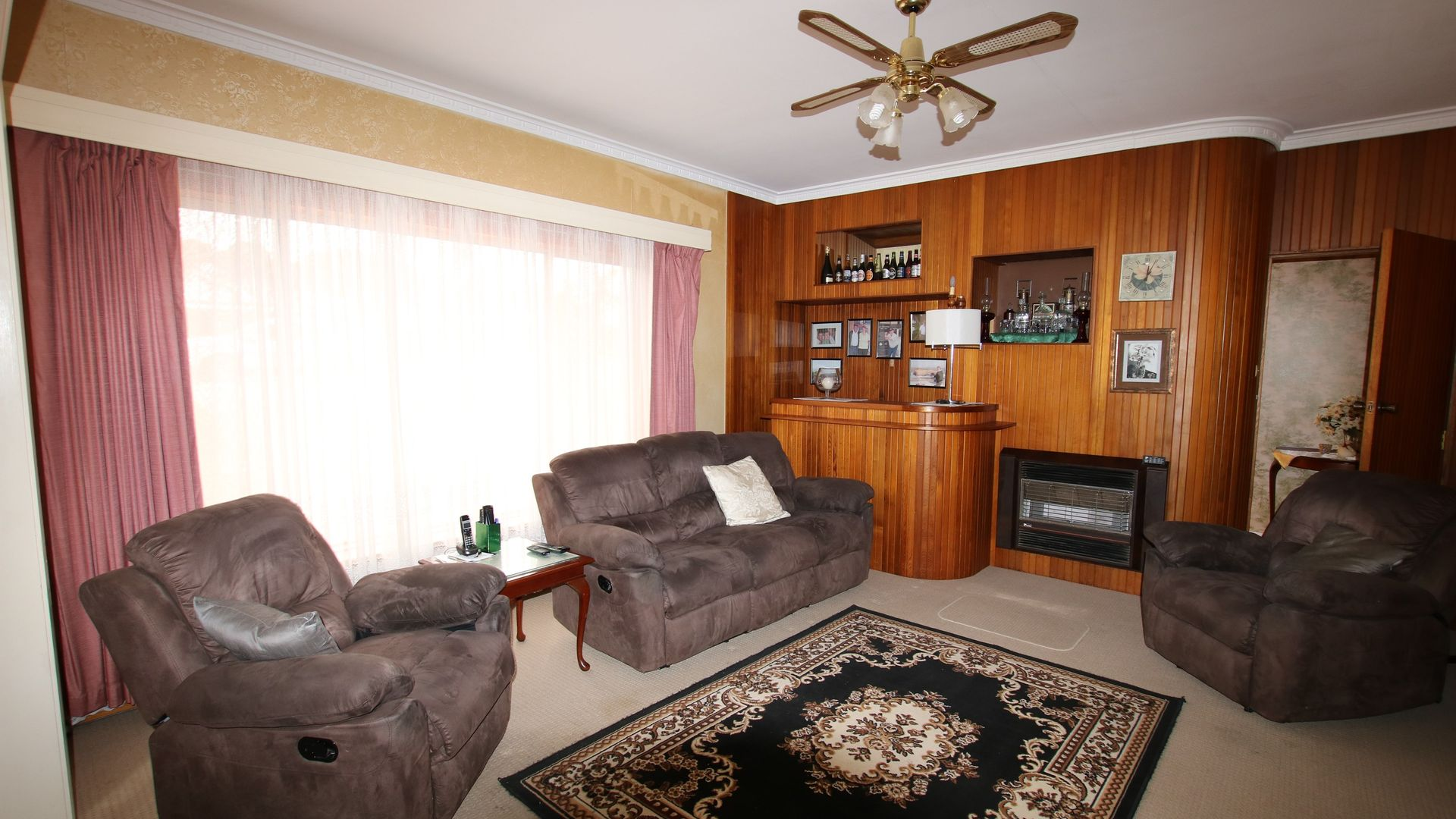18 Scott Ave, Barmera SA 5345, Image 1