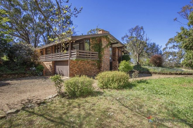Picture of 32a Crest Road, ARMIDALE NSW 2350