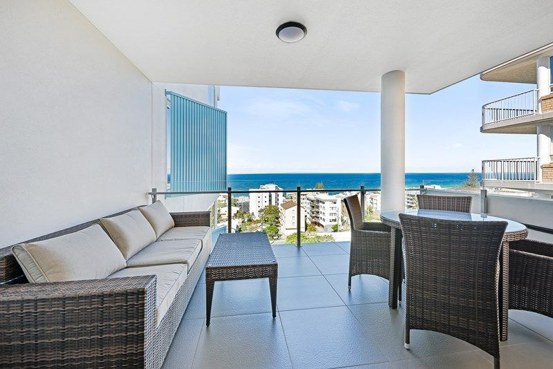 404/29 Canberra Tce, Kings Beach QLD 4551, Image 0