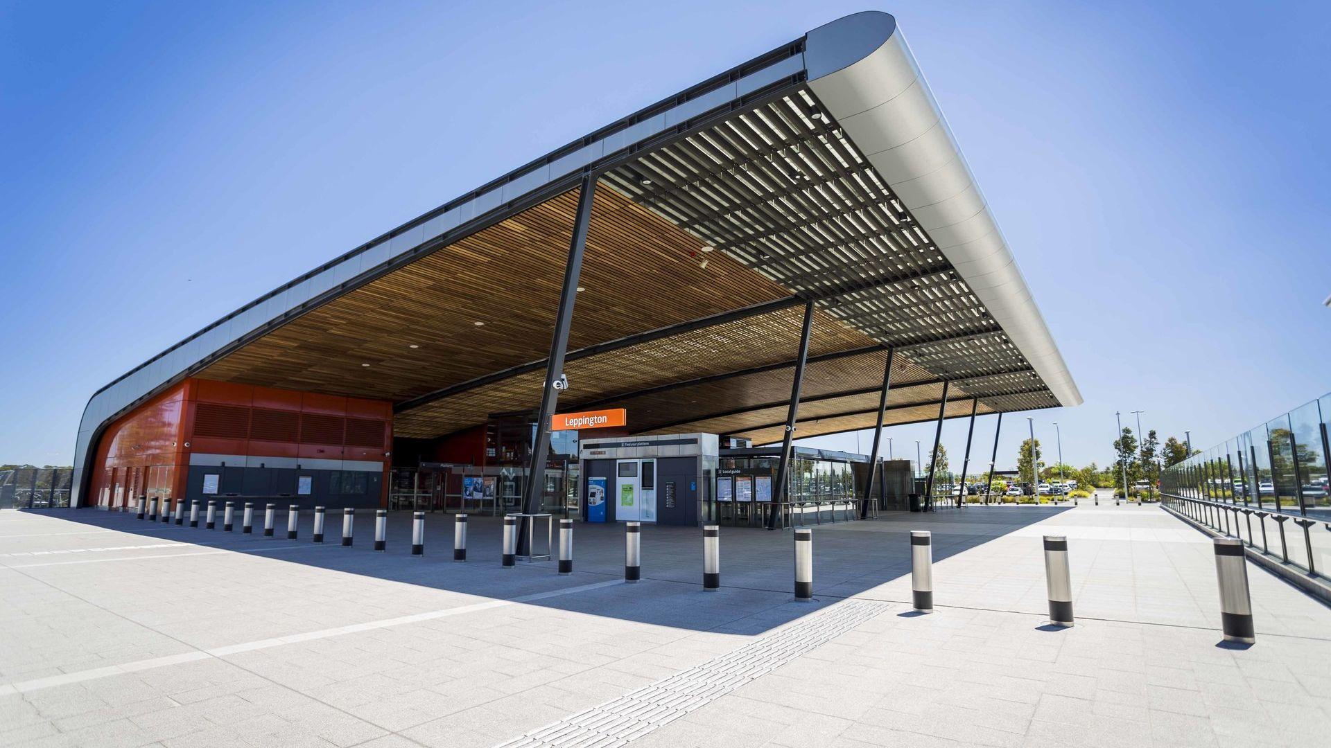Lot 1032 Macdonald Road | New Breeze, Bardia NSW 2565, Image 2