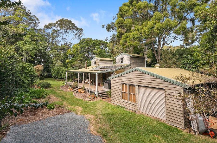33 Fernbourne Road, Wellington Point QLD 4160, Image 0