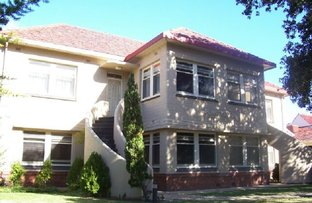 Picture of 1/32 Weewanda Street, Glenelg South SA 5045