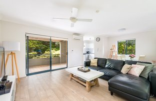 Picture of 15/16 Sadlier Crescent, Petersham NSW 2049