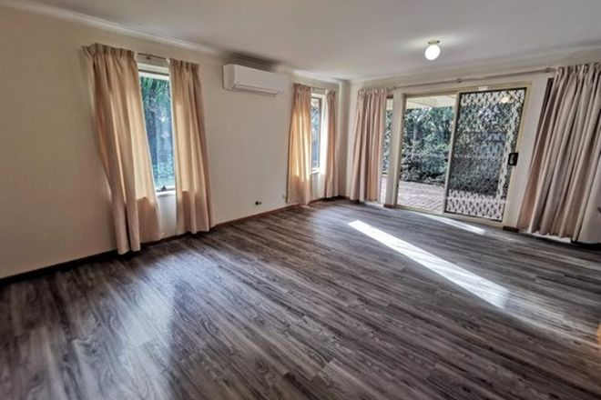 Picture of 1/12 Boronia Court, MOUNT BARKER SA 5251