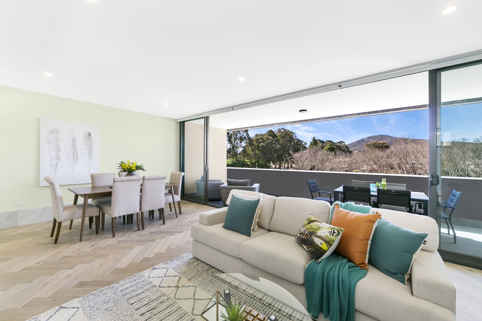 1 Provan Street, Campbell ACT 2612, Image 1