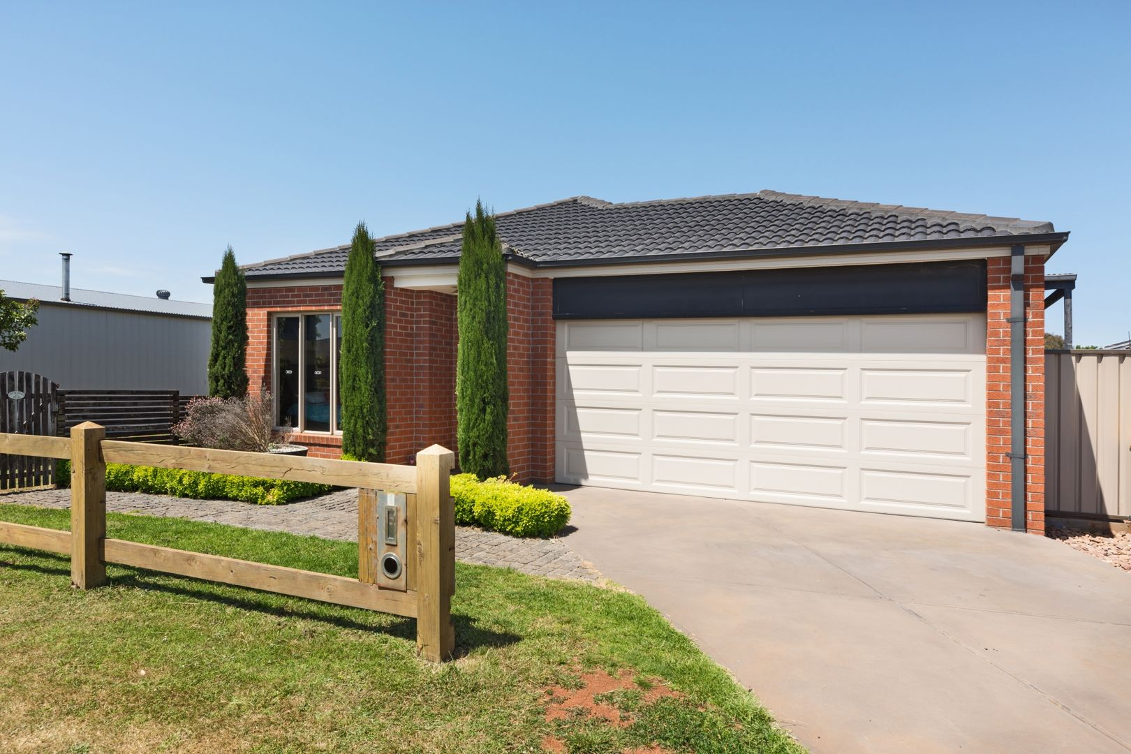 1-2 Shakespeare Court, Lancefield VIC 3435, Image 1