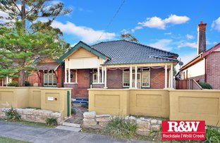 243 Forest Road, Arncliffe NSW 2205