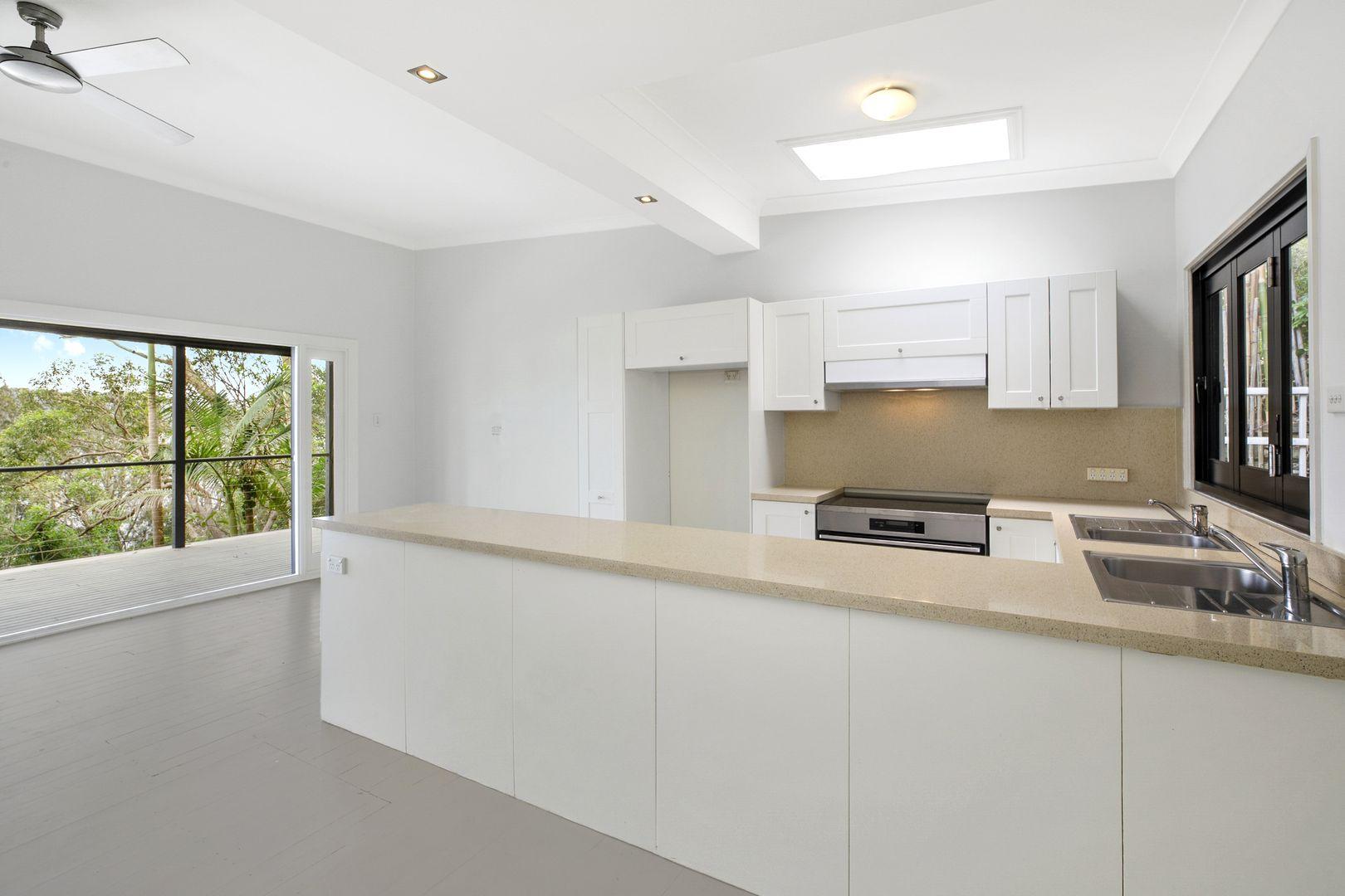 828 Barrenjoey Road, Palm Beach NSW 2108, Image 1
