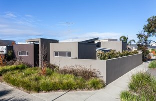 Picture of 40 Norfolk Blvd, Torquay VIC 3228
