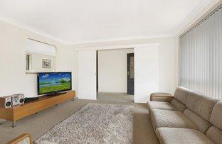 2 Gellatly Avenue, Figtree NSW 2525