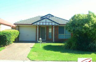 10 Silvester Street, North Lakes QLD 4509