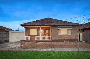 Picture of 32 Moira Avenue, Reservoir VIC 3073