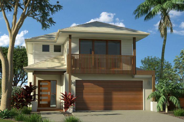 Lot 4, 11 Mabel Street, North Perth WA 6006, Image 2