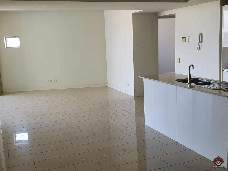 ID:3903596/92-100 Quay Street, Brisbane City QLD 4000, Image 0