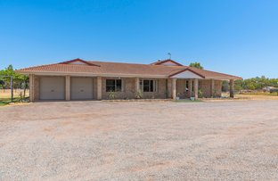 Picture of 25 Limousin Place, Oakford WA 6121