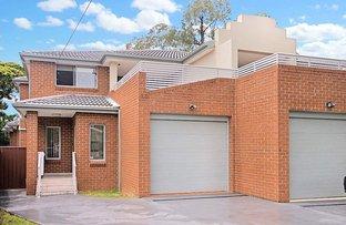 17 Wingara, Chester Hill NSW 2162