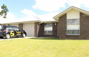 Picture of 10 STERLING ROAD, Morayfield QLD 4506