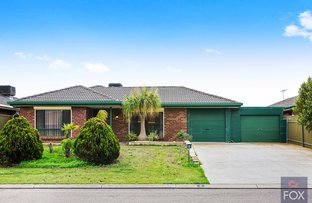 Picture of 5 Columbia Street, Paralowie SA 5108