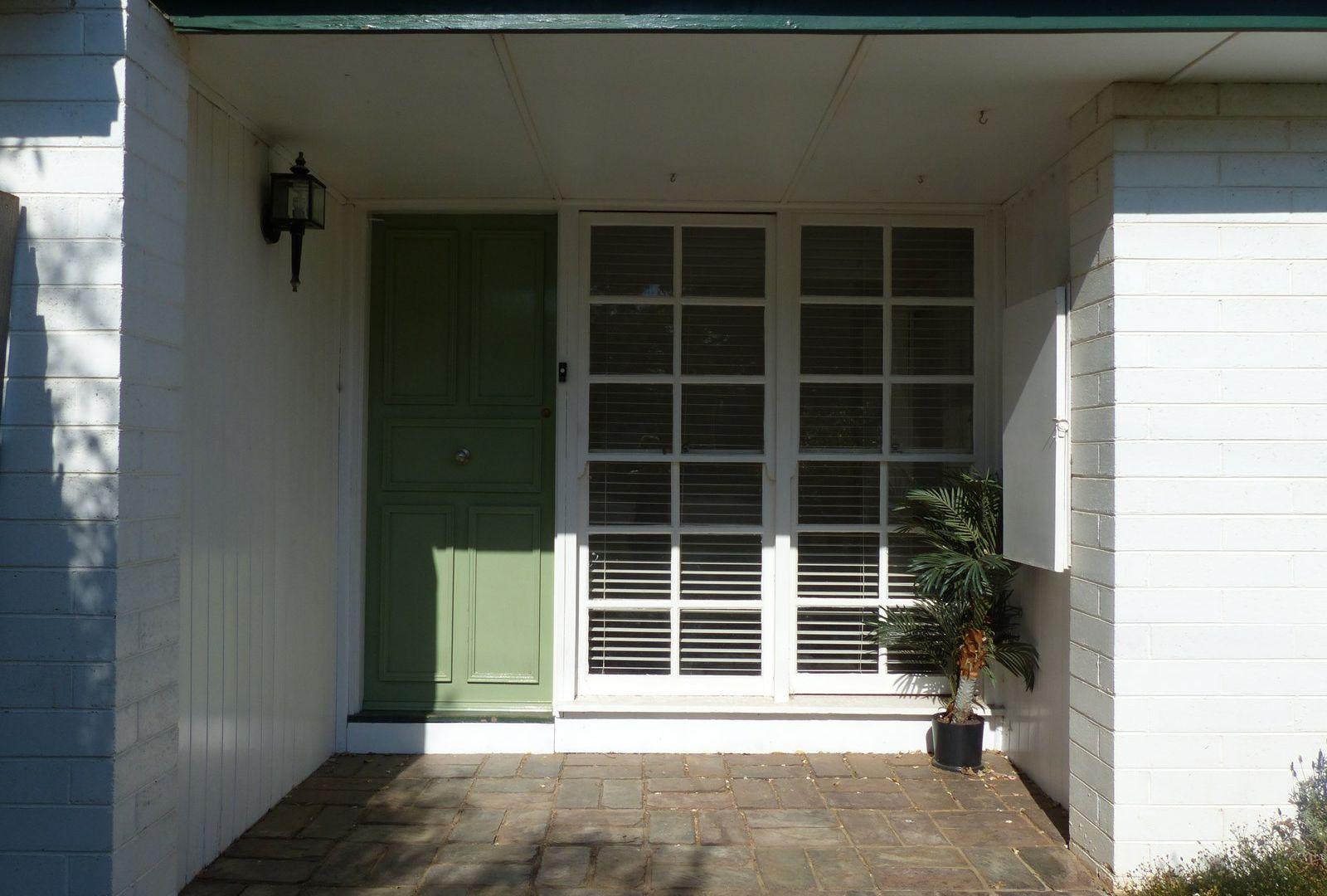38 Labilliere Street, Maddingley VIC 3340, Image 2