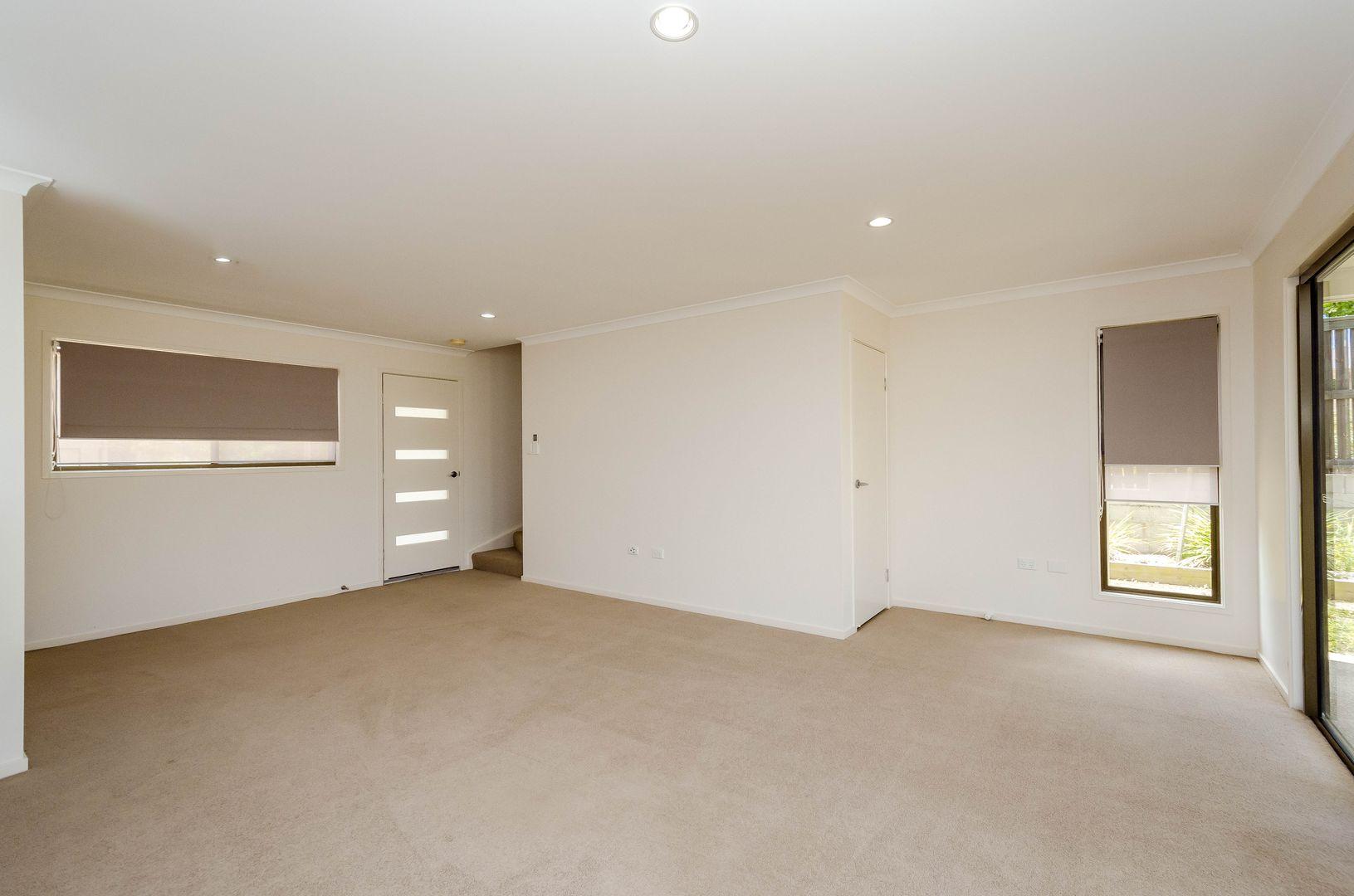 6/9 Morris Avenue, Calliope QLD 4680, Image 2
