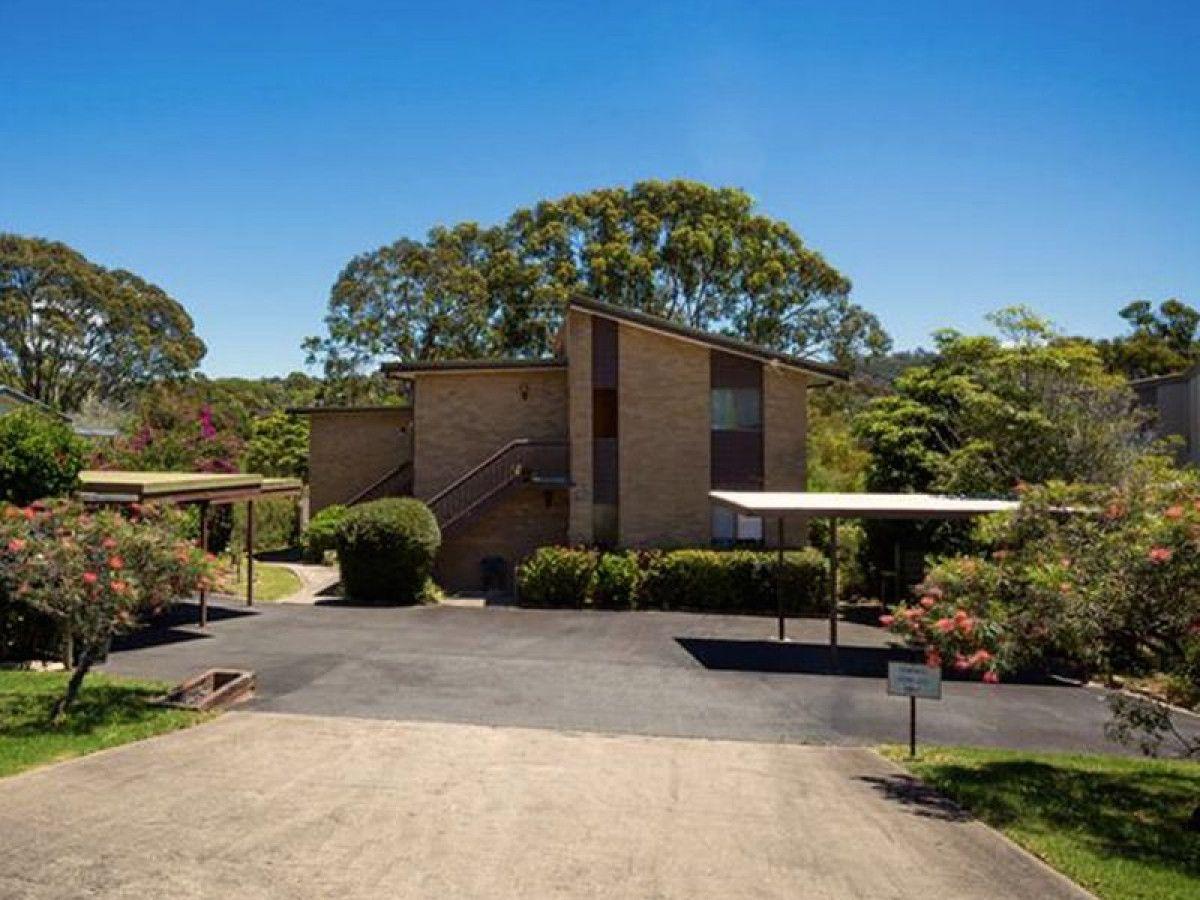 1/7 Henwood Street, Merimbula NSW 2548, Image 1