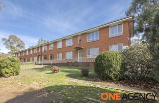 Picture of 12/25 Mackennal Street, Lyneham ACT 2602