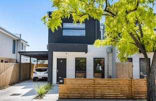 Picture of 16 Spurling Street, Maidstone VIC 3012