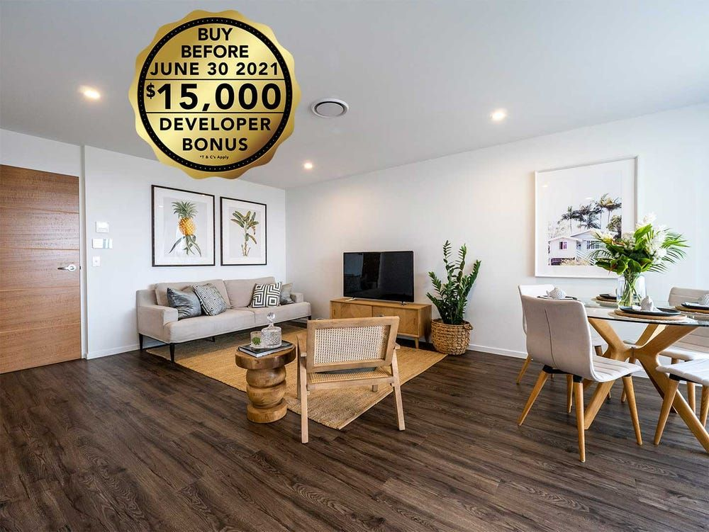 808/81 Sutton Street, Redcliffe QLD 4020, Image 0