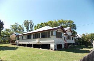 Picture of 104 Burnett Street, Nanango QLD 4615