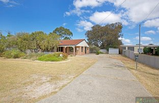 Picture of 7A River Glen Drive, North Yunderup WA 6208