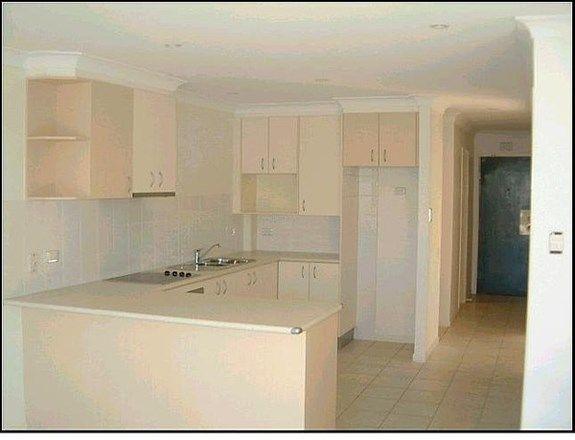 4/16 Woomba Place, Mooloolaba QLD 4557, Image 1