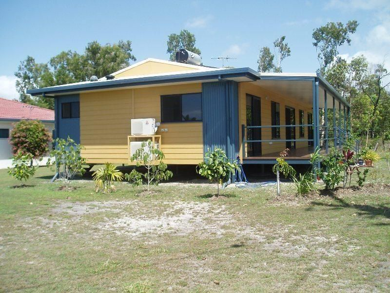 Kurrimine Beach QLD 4871, Image 0