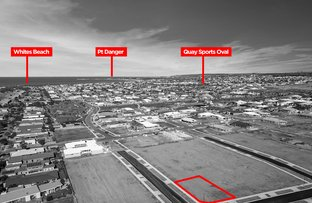 Picture of Lot 407 Pintail Drive, Torquay VIC 3228