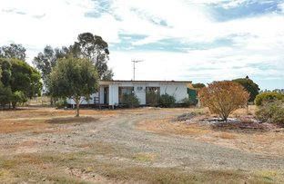 Picture of 222 Webb Road, Kyabram VIC 3620