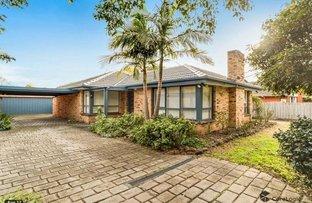 162 Frankston Flinders Road, Frankston South VIC 3199