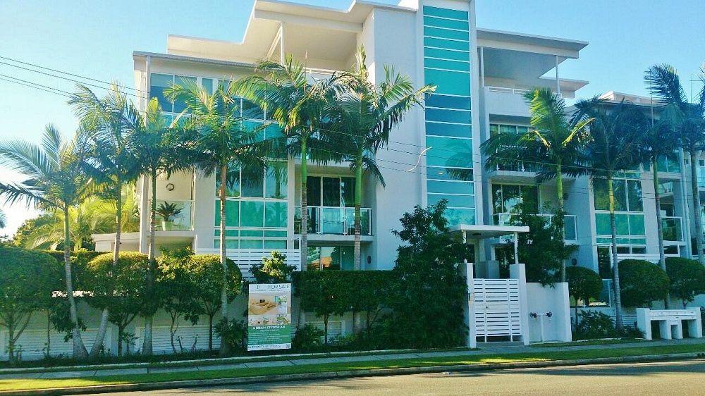 8/5 Aruma Street, Surfers Paradise QLD 4217, Image 0