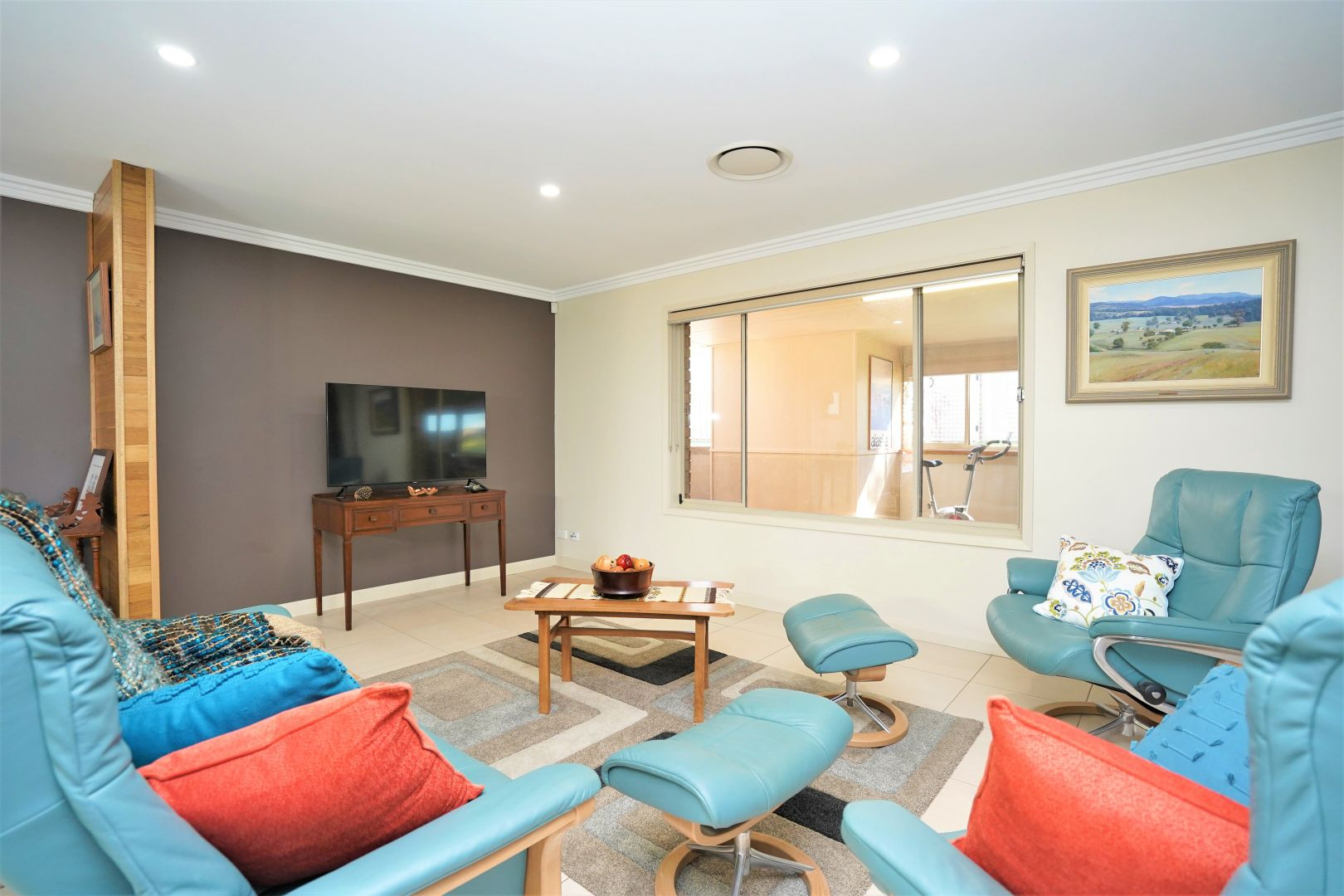 3 Muir Place, Griffith NSW 2680, Image 2