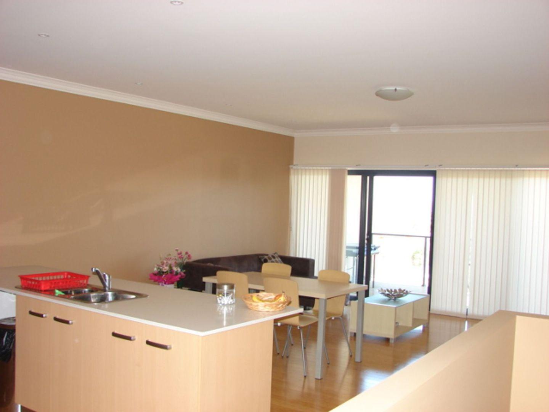 1/53 Queen Street, Muswellbrook NSW 2333, Image 2
