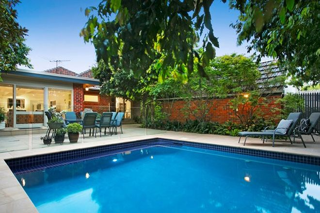 Picture of 40 Marina Road, MENTONE VIC 3194