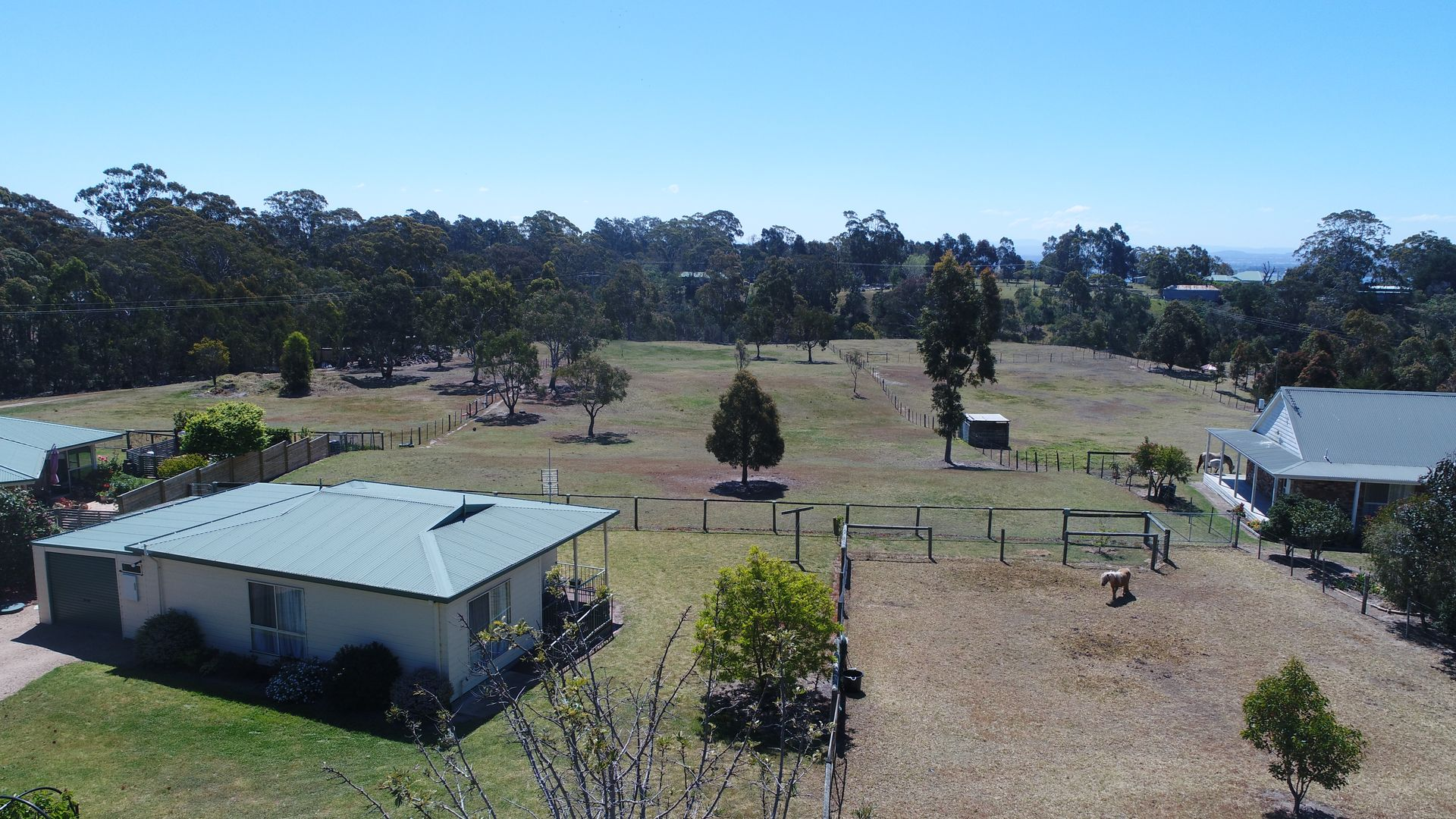 64 Forge Creek Road, Eagle Point VIC 3878, Image 1