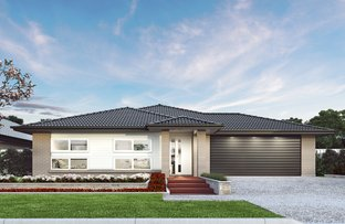 Picture of Lot 502 Charlotte Street, Lochinvar NSW 2321