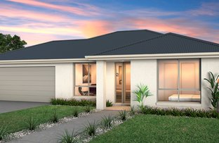 Lot 2024 wigmore St, Cameron Park NSW 2285