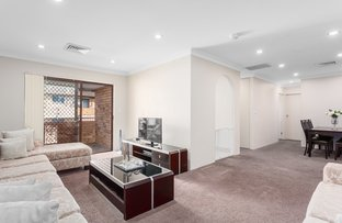 Picture of 26/8-12 Hixson Street, Bankstown NSW 2200